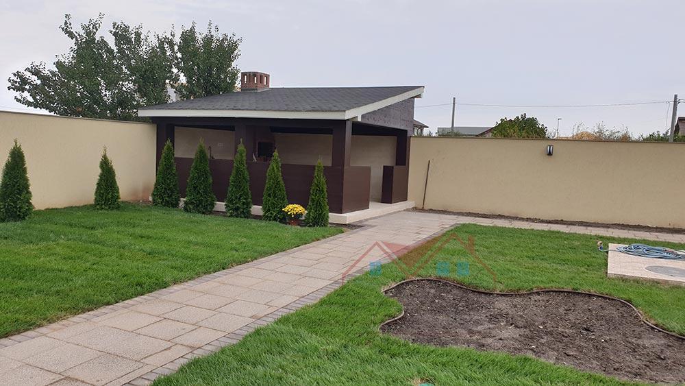 Galerii Foto Grădină Amenajari Interioare Craiova Perfect Arrangement